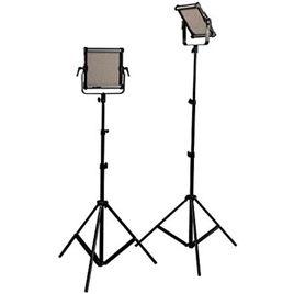 C100 II / C300 II - Licht