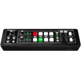 C100 II / C300 II - Video