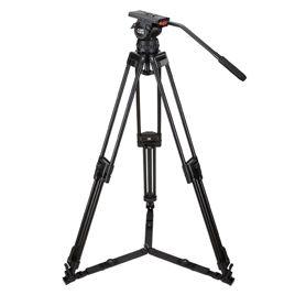 Canon C200 - Stativ