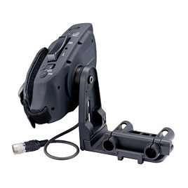 Canon C300 III - Grip