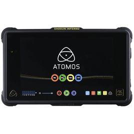 Sony Alpha 7S II - Monitore