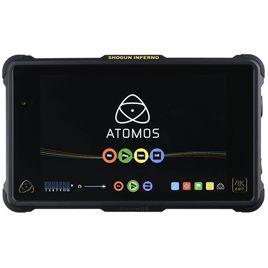 Sony Alpha 7R IV - Monitore