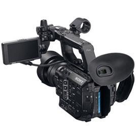 Sony PXW-FS5 II - Bundle