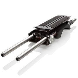 Sony PXW-FS5 II - Grip