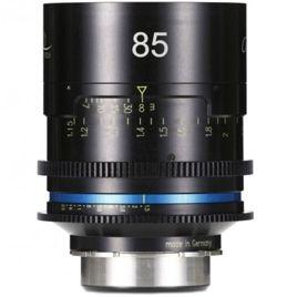 Sony PXW-FS5 II - Objektiv
