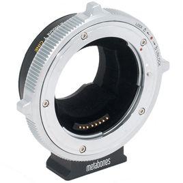 Sony PXW-FS5 II - Adapter