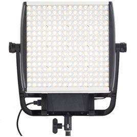 Sony PXW-FX9 - Licht