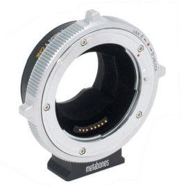 Sony PXW-FX9 - Adapter