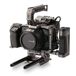 Pocket Cinema Camera 6K Pro - Grip