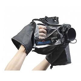 Pocket Cinema Camera 6K Pro - Regenschutz