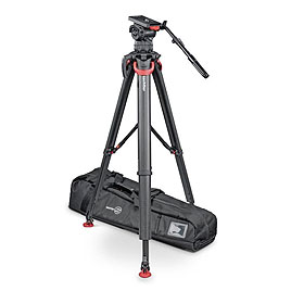 Pocket Cinema Camera 6K Pro - Stativ