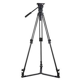 Pocket Cinema Camera 6K - Stativ