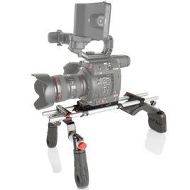 Canon C200 - Zubehör