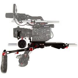 Sony PXW-FS5 - Zubehör
