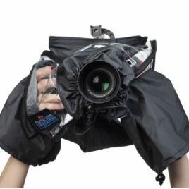 Pocket Cinema Camera 4K - Regenschutz