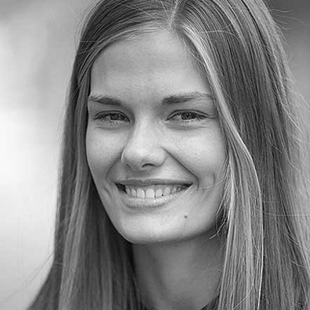 Annika Hauffe