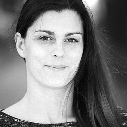 Eleni Foudouli