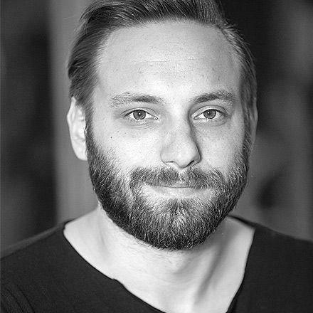 Florian Bordon