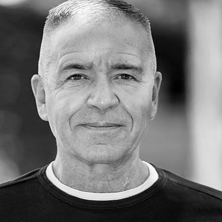 Peter Lang