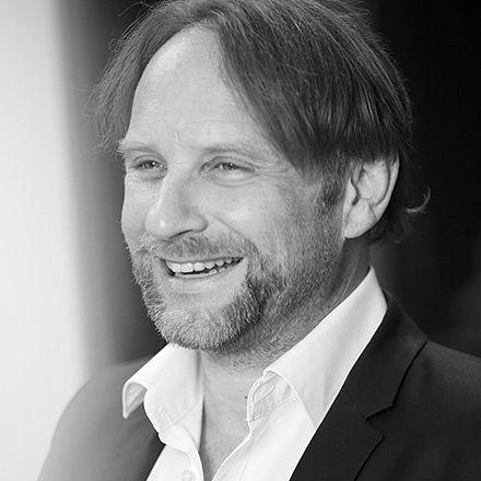 Thomas Zeitz