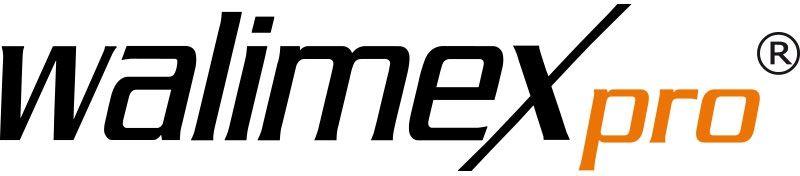 Camcorder Zubehör von walimex pro online kaufen
