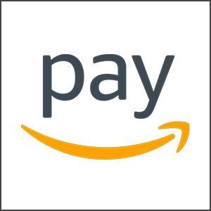 TONEART-Shop - bezahlen Sie mit Amazon Pay