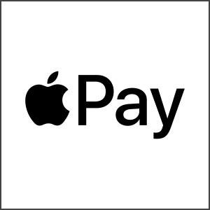TONEART-Shop - bezahlen Sie mit Apple Pay