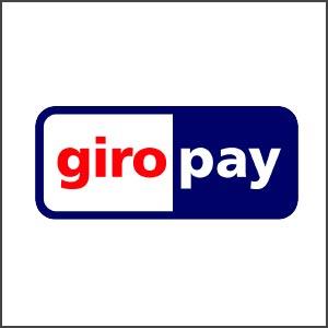 TONEART-Shop - bezahlen Sie mit Giropay