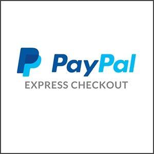 TONEART-Shop - bezahlen Sie mit Express