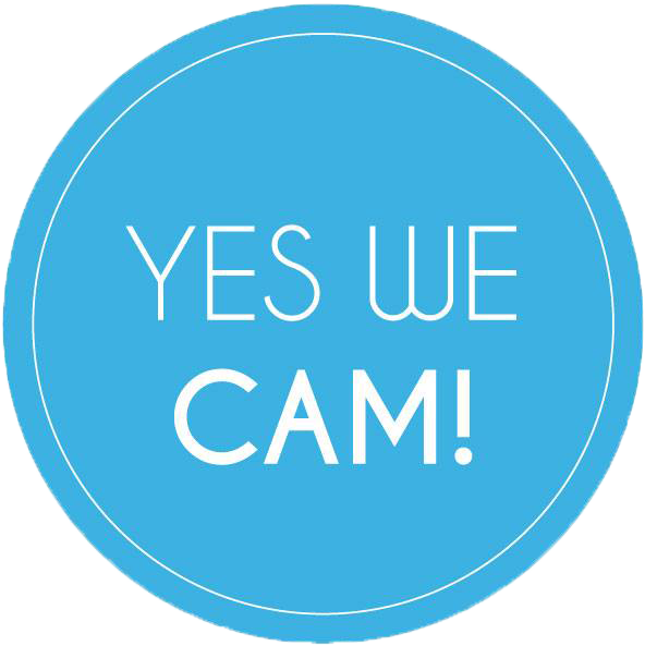 yes we cam! TONEART-Onlineshop