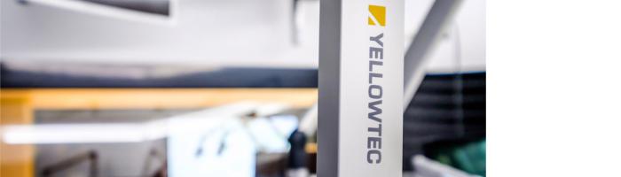 Yellowtec-Produkte bei Toneart
